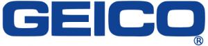 geico customer service