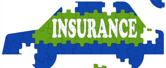 Liability Insurance Requirements For Cars In The U S