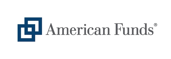 American Funds Group Investments 22