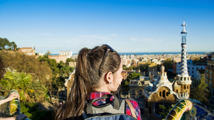 Why students should take a gap year before college - Essay Example