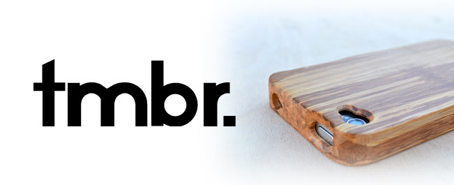 Tmbr. coupon code Click