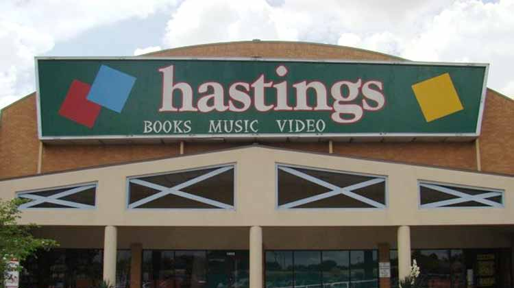 Free Hastings personals Hastings dating Hastings personals