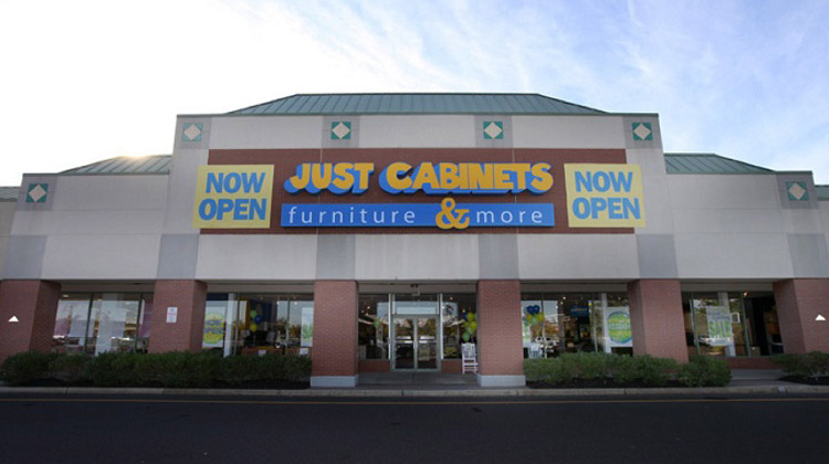 just cabinets just cabinets furniture black friday 2013 ad find the 18034