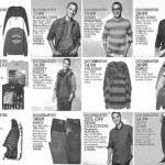 Macy S Black Friday Ad Scan 2013 Page 22