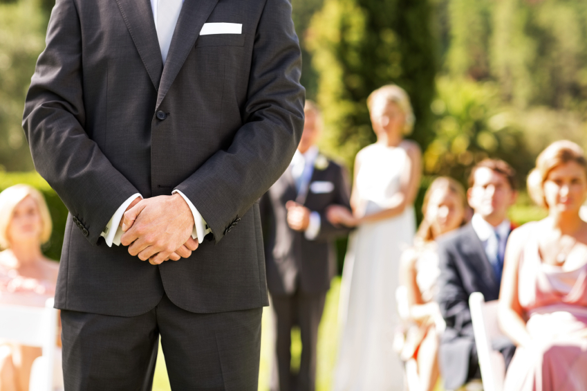 Affordable Wedding Gift Ideas: 11 Affordable Wedding Gift Ideas - NerdWallet