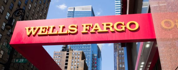wells-fargo-rewards-points-review-story.jpg