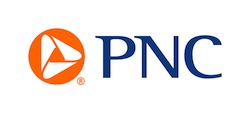 PNC Bank Personal Loan