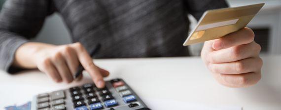 credit-card-data
