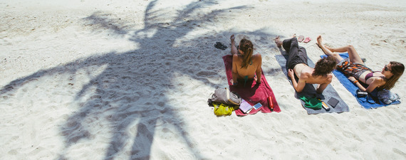 Dear Penny: How Do I Hide My Fortune in the Cayman Islands?
