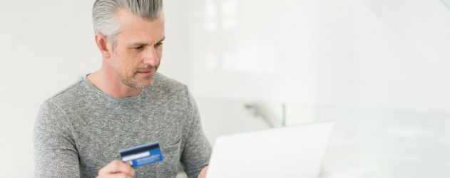 Alternatives to Instant Approval Credit Cards