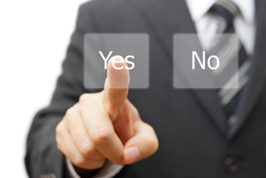 How do i get approved for options trading