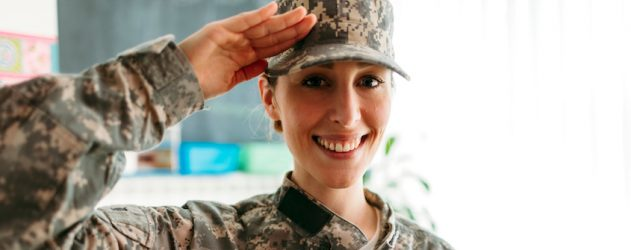 nerdwallets-top-5-military-finance-blogs-money-savings-blogs-armed-forces-veterans-day