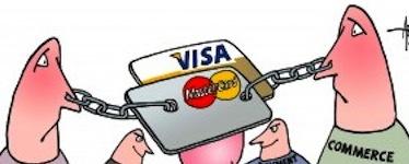 credit_Cards_Interchange_Fees