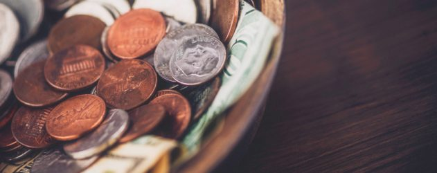 Penny Auction Sites and Better Options to Save on Online Purchases