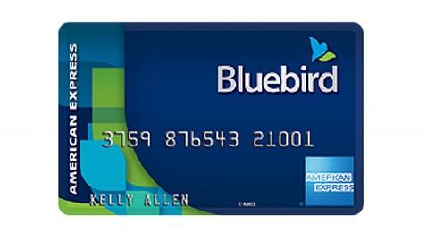 amex-bluebird