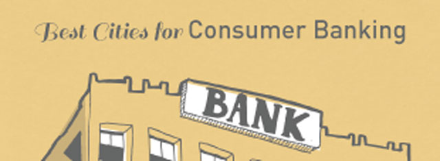 best-cities-for-consumer-banking