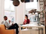 Seven Tips From Successful Entrepreneurs