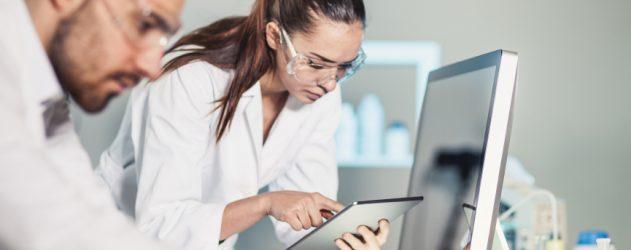 Best STEM Programs for Women