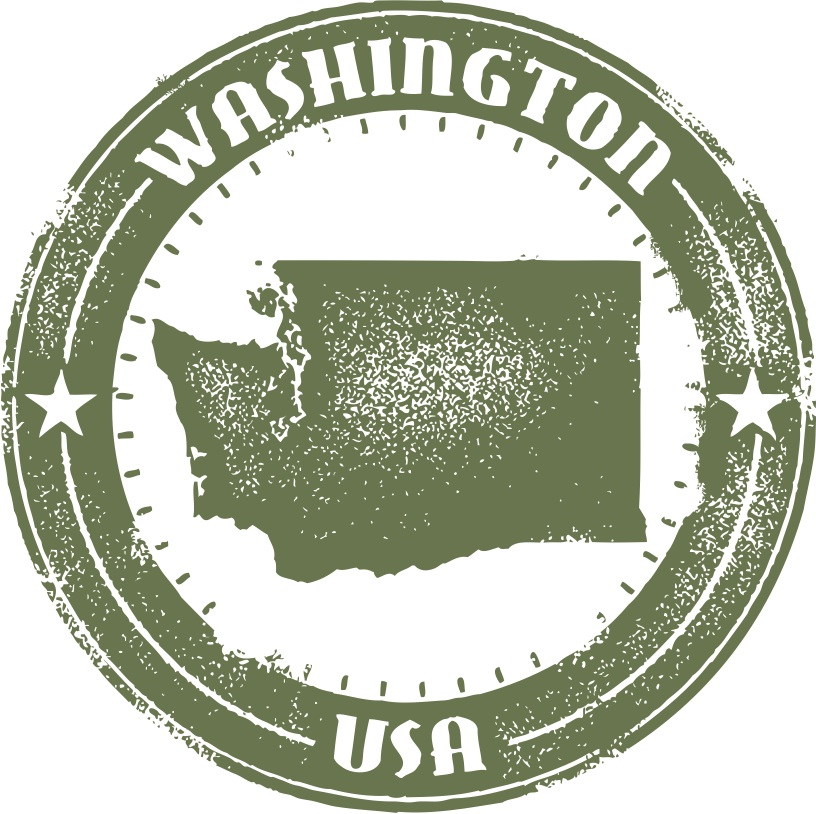 Washington State Native Plants: The Best Towns In Washington For Raising Kids