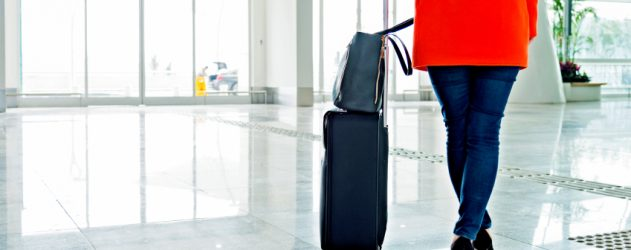 airline card balance transfer