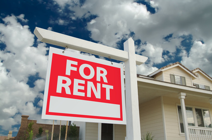 renters insurance-resized-600.jpg