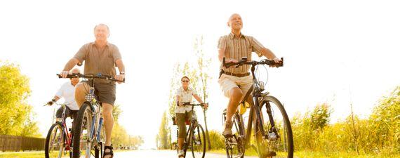 best-cities-recreational-activities