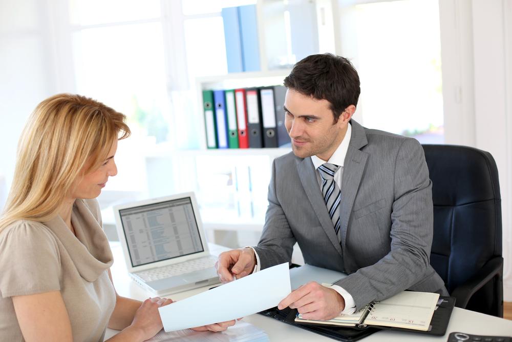 Your Financial Advisor Is Terrible Nerdwallet