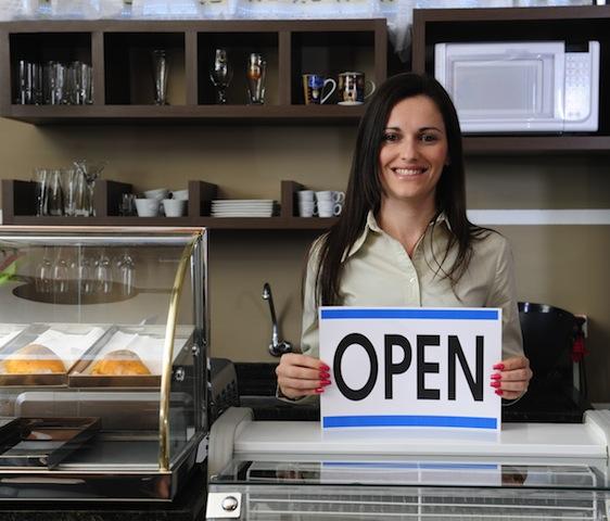 shutterstock_small biz