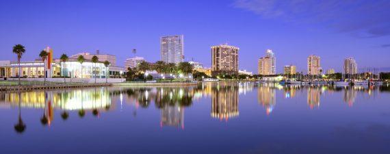 best-florida-cities-job-seekers
