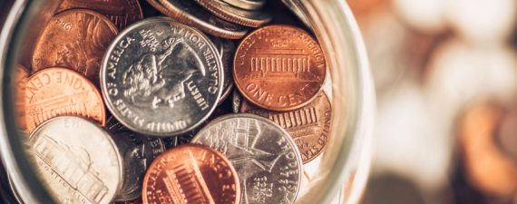Understanding Investment Fees: From Brokerage Commissions to Sales Loads