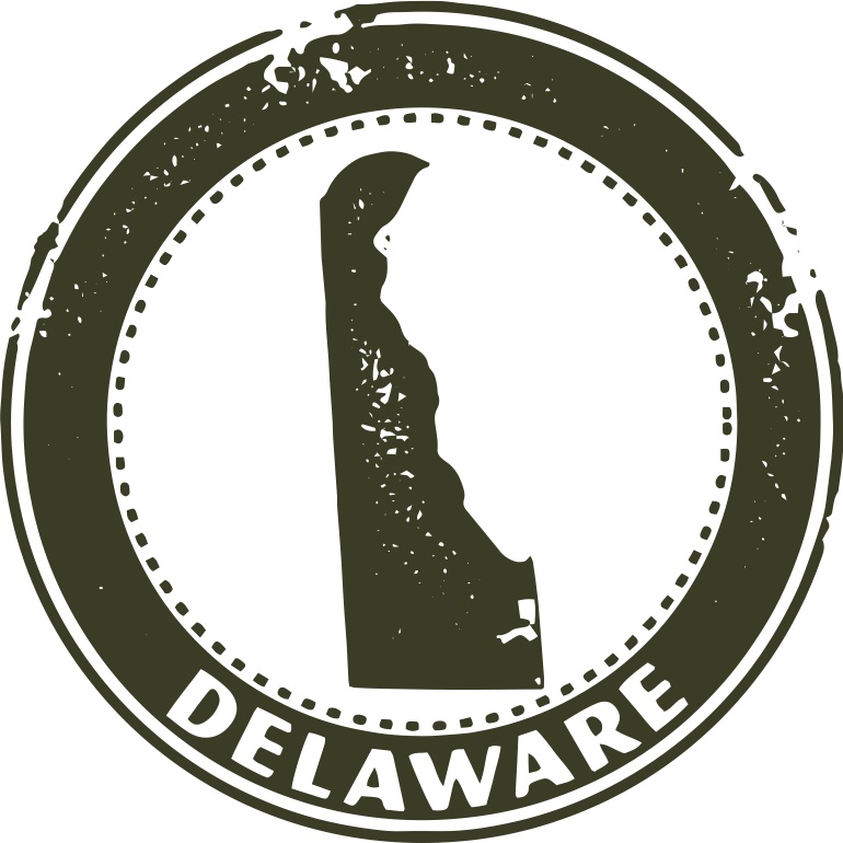 The Best Towns In Delaware For Young Families Nerdwallet