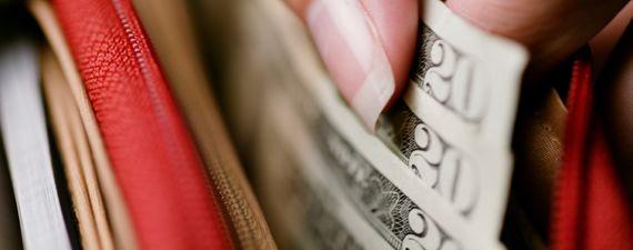 plain-green-loans-poor-choice-fast-cash-story