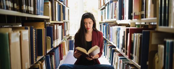 Top Financial Literacy Tips for College Freshmen