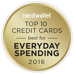 BADGE_Top10CreditCards_EverydaySpending
