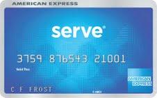 New American Express Serve The Best Prepaid Debit Card Around Nerdwallet
