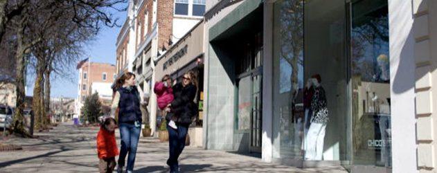 Job seekers New Jersey Ridgewood