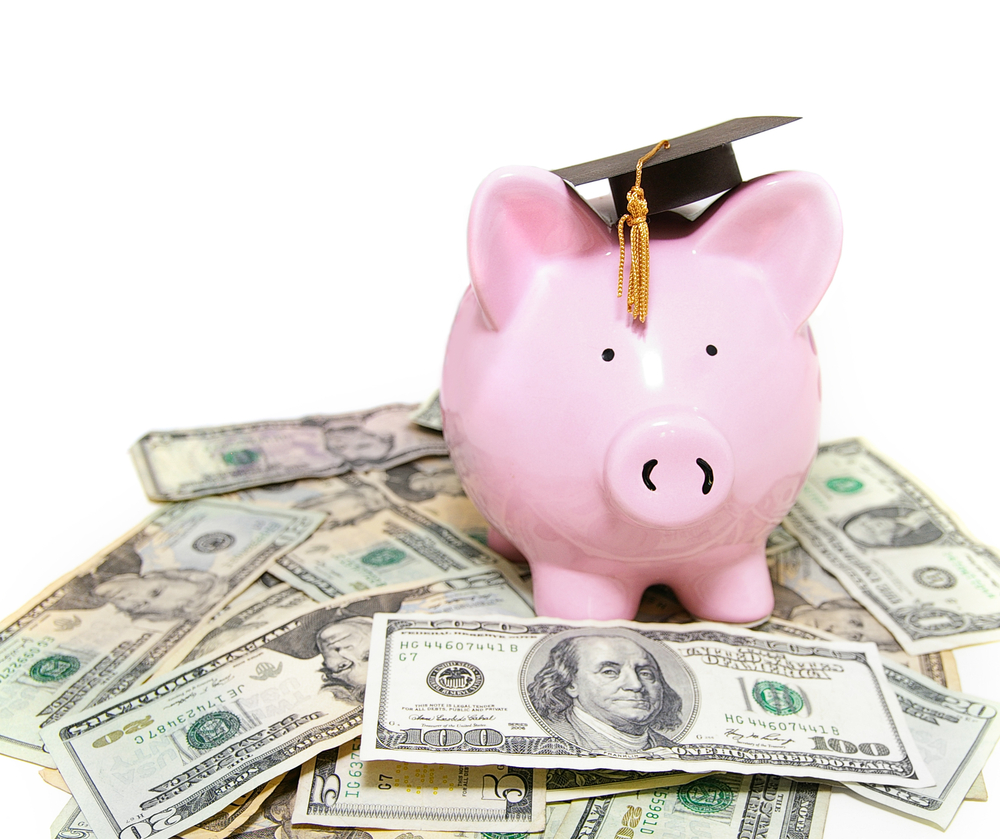 Empty nesters: What you can do with a college savings plan ...