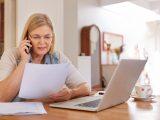 How Long Should I Wait Between Credit Card Applications?