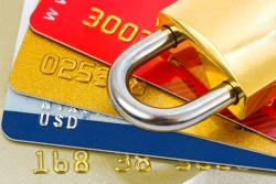 Credit Card Secrets You've Never Known-But Should (250x167)