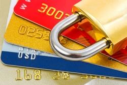 Credit Card Secrets You've Never Known-But Should (250x167)