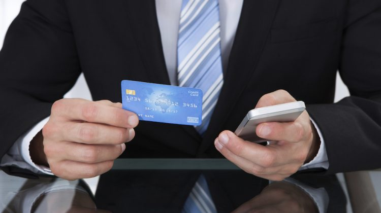 NerdWallet's Best Small Business Credit Cards 2015