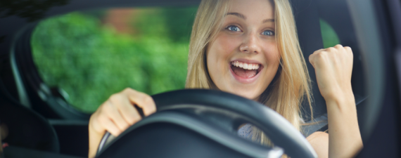 Should I Use A Credit Card To Pay Off My Car Loan?