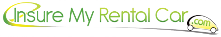 Insure-My-Rental-Car-logo