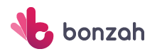 Bonzah