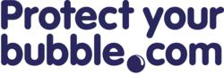protect-your-bubble-logo