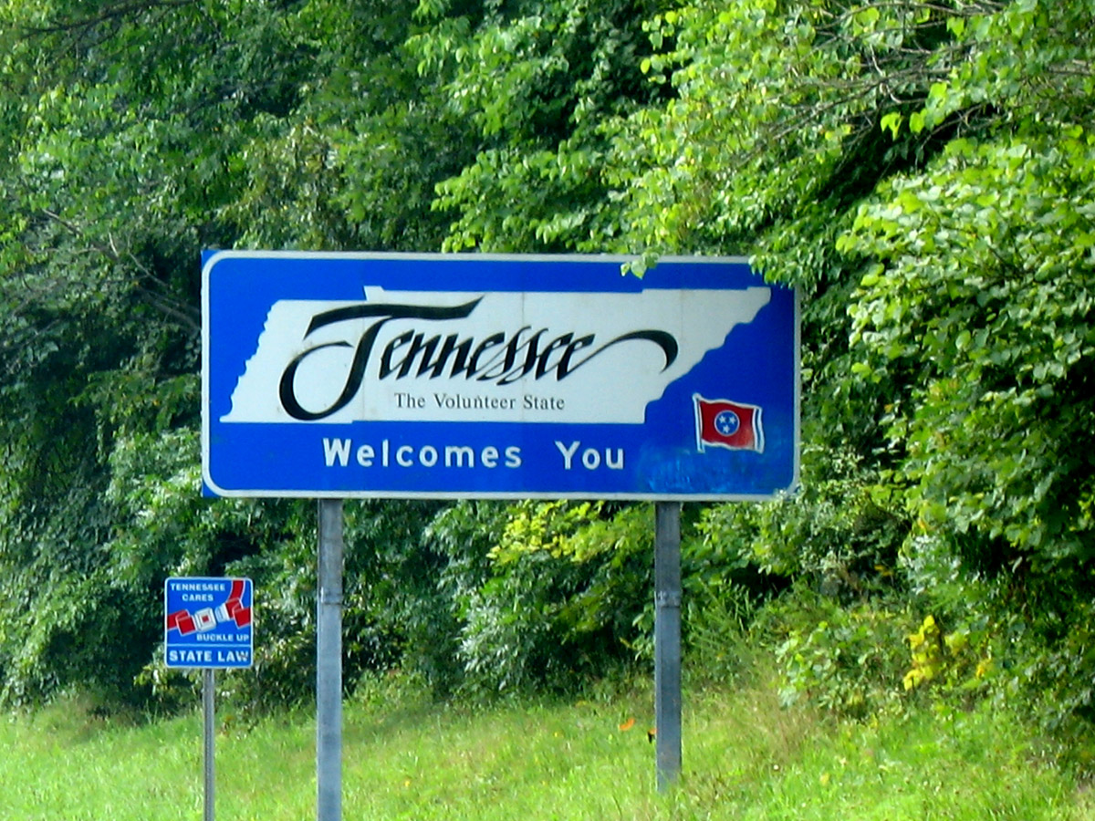 Cookeville TN  Cookeville Tennessee Map amp Directions
