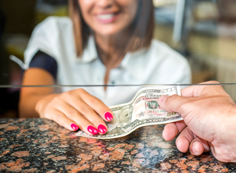 How to Open a Bank Account and What You'll Need - NerdWallet