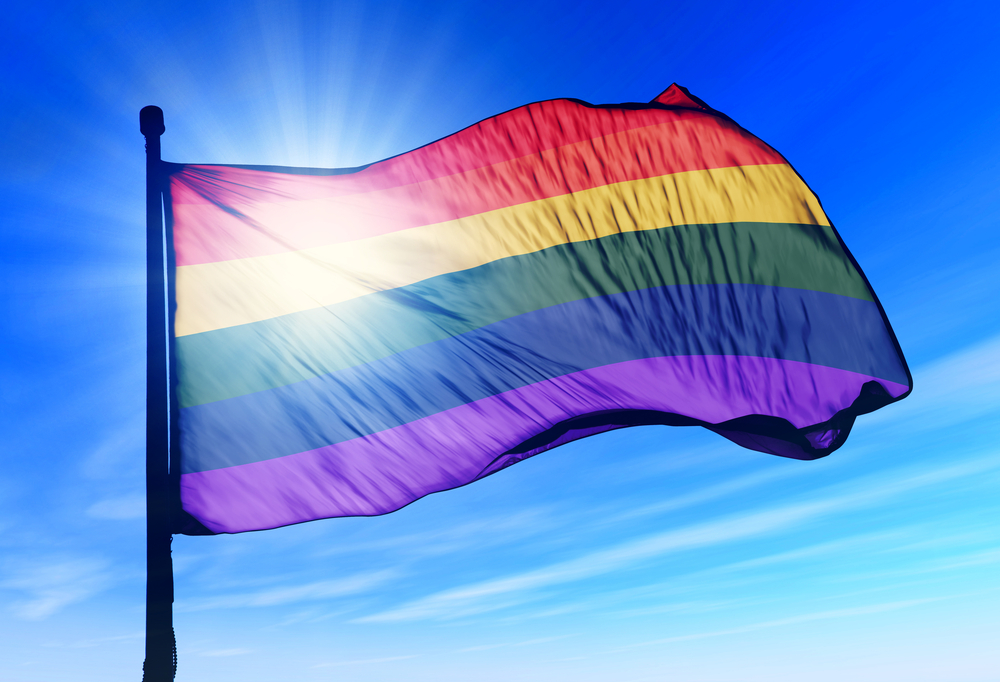 Best Gay Friendly Cities 55