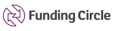 Funding Circle business loans