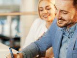 installment-loan-boost-credit-fico-score